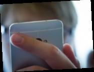 Сколько денег люди потратили на мобильные приложения
