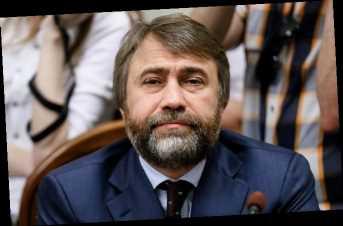Компания Новинского стала единственным акционером Юнекс Банка