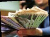 Кредиты онлайн: 5 правил безопасного кредитования