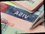 Литва предлагает белорусам бесплатные визы