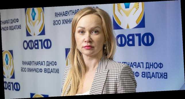 До400 тыс. грн. Фонд гарантирования вкладов с2021 года хочет повышать сумму возмещения