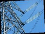 С 1 декабря тариф на передачу электроэнергии для Укрэнерго увеличился на треть
