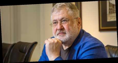 Иск против Коломойского на $600 млн. Суд вТель-Авиве поддержал позицию ПриватБанка