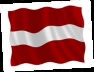 В Латвию переехали 15 белорусских IT-компаний