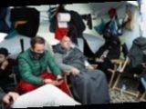 В Португалии рестораторы объявили голодовку из-за карантина