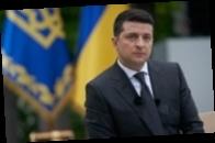 Зеленский пообещал защитить права инвесторов