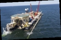 Строительство Северного потока-2 возобновлено
