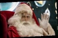 Санта Клаус коронавирусом не заболеет — ВОЗ