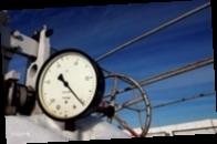 Газ в Европе подорожал до максимума за два года