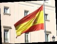 Испания с марта будет впускать туристов без теста на COVID-19