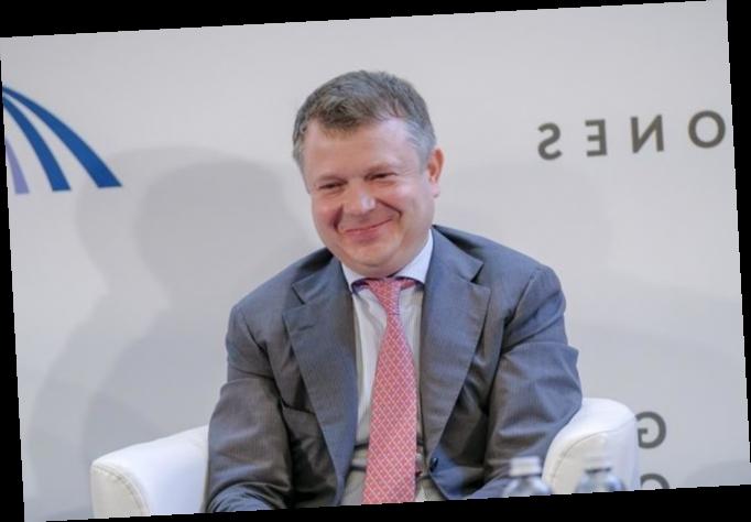 Ощадбанк проиграл компании Жеваго кассацию более чем на 1,5 млрд грн
