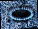Как правильно выбрать поставщика газа