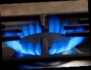 """""""Нафтогаз"""" установил цену газа для бытовых клиентов на декабрь"""