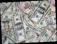 S&P Global ведет переговоры о приобретении IHS Markit за $44 млрд