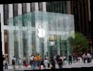 Apple ведет работы над разработкой своего первого собственного модема для смартфонов — Bloomberg