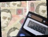 В ноябре банки снизили кредитные ставки для населения и бизнеса