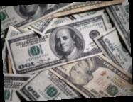 Украина выпустила 12-летние еврооблигации на $600 млн