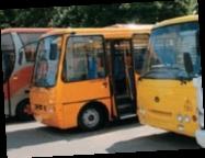 В Киевсовете рассказали, когда ожидают рост цен на проезд в маршрутках