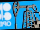 Мучительный компромисс. Страны ОПЕК+ договорились обувеличении добычи нефти
