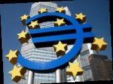 Европейские банки сокращают объемы кредитования из-за COVID-19