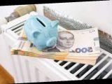 Украинцы кинулись скупать счетчики на тепло. Какие модели самые ходовые, цены