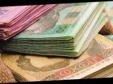 Дать вдолг правительству Украины. Сколько можно заработать наОВГЗ в2021 году