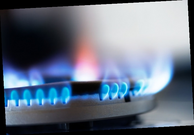 Повышение тарифов на доставку газа: жителям каких регионов придется раскошелиться