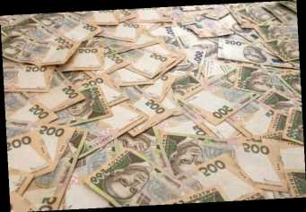 Рекорд за 10 лет. Сумма средств на счетах Госказначейства превысила 70 млрд грн