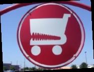 С 8 января запретят продажу ряда товаров. Но Кабмин расширил список разрешенных