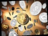 Банкир назвал биткоин самой выгодной валютой для хранения сбережений в 2021 году