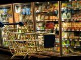 Украинцы ринулись за покупками после локдауна: какие товары разметают