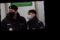 Украинского моряка, вернувшегося из Ливии, не пустили в РФ