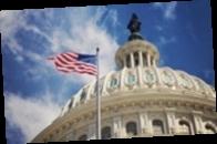 В США начал работу новый состав Конгресса