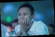 Критиковал Пекин. Исчез основатель Alibaba Джек Ма