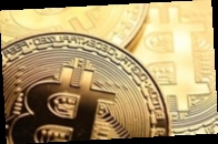 Цена биткоина увеличится до $146 тысяч — аналитики