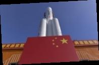 Китай готовит более 40 космических запусков в этом году