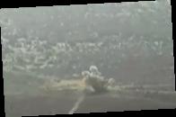 Пакистан испытал управляемую многозарядную ракету