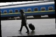 Билеты на поезд можно будет купить через Viber и Telegram