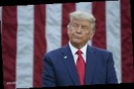 Республиканцы заблокировали быстрое отстранение Трампа