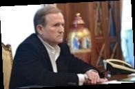 Медведчук: Украине необходима смена приоритетов во внешней торговле