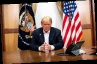 Инаугурация Байдена: Трамп ввел режим ЧС в Вашингтоне