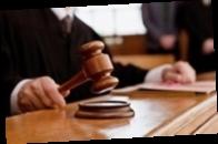 Суд в США отсрочил казнь за несколько часов до инъекции