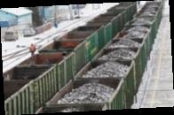 У ТЭС недостаточно запасов угля — Минэнерго