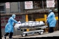 Второй год пандемии будет тяжелее первого — ВОЗ