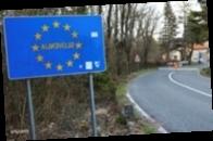 Словения на два месяца продлевает режим эпидемии
