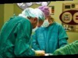 Во Франции провели уникальную операцию по пересадке рук и плечей