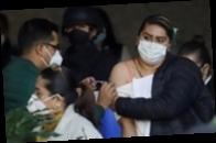 В Мексике рекордное число новых COVID-случаев за сутки