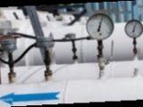 Регулятор снизил тарифы поставщиков газа