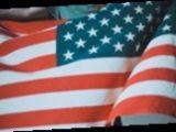В посольстве США рассказали о будущих отношениях двух стран