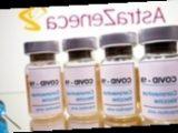 AstraZeneca заявила о сокращении поставок вакцины в ЕС